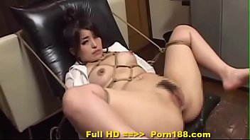 bdsm japanese mother mature College mature and boy5
