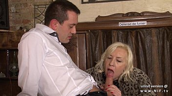 mature amature in cum first mouth her Heather kozar sex tape tim