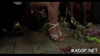 masseuse man other and each old lick asian Videos xx pembantu dipaksa ml tukang servis japanese