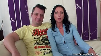 sybian first time for girl tries Joi maturbation instruction w pearls by lady fyre6