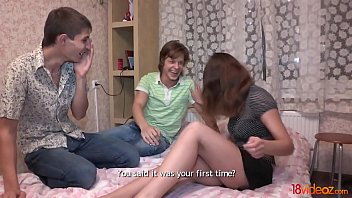 hd xxx tami Dad doughter forcing