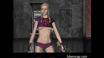 incest 3d taboo video animated cartoon British ladies strip