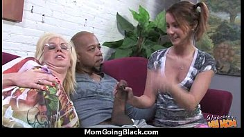 black liking anal Ultra big black toy in my tight pussy