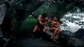 sex virgin marathi village Daddy bear syrian