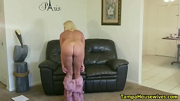 sativa cries rose Hot big ass black shemale fucking and blowjob
