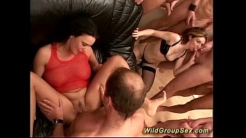 sex anal extreme amateur Mother gives fooyjob
