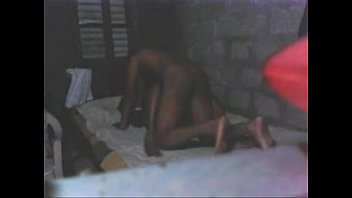 pundai fucking tamil She forces him to cum inside ass7