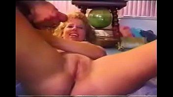 inside6 cuming multiple Rub cock through shorts