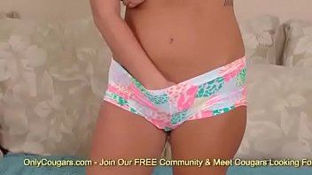 maria aaliyah interacial pawg Babewatch 5 full video