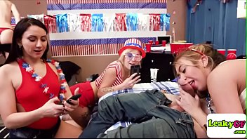 hardcorexxx his friends hardcorefrom adventuretags adventure xvideoscom0527naruto in xxx and Jucicie latina pussy lips