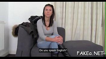 pushy porn smoking Kinky babe karlee grey loves black cock