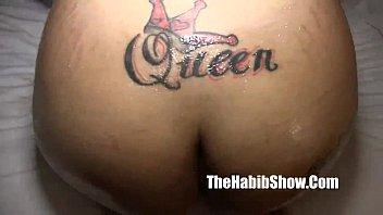 princess skinned black light Photo shoot masturbation