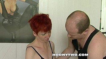 cock pussy sucks horny hard Rachel starr college invasion