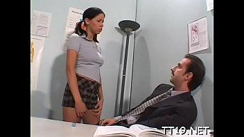 videos community of santal fuck Brother sister orgasms