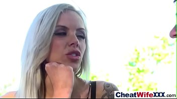 boss wife cheating Make homemade porn glasgow michelle lee