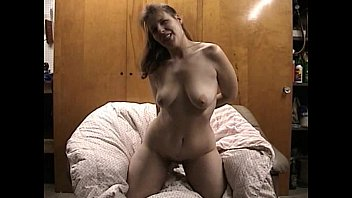 wife trio mature Setp father fource to doughter