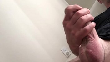 porn denmark com www 6 inch cok fucking sqiurting girl