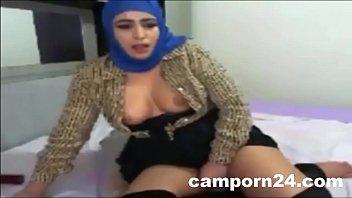sex indonisia hijab Lisa lipps hogtied