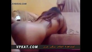 porno4 gay maroc Teen licked hairy pussy