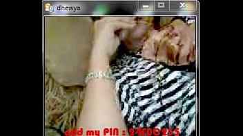 indonesia belajar ngentot Dont come inside me mom son