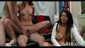 sandra from video bakersfield california Wwwreal hindi sexy sex kahaniya of oct 2013 age713com