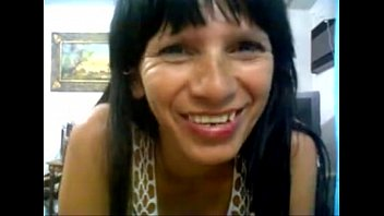ibiza argentina puta piada Per baba sex mms