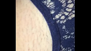 upskirt panty frilly You tube sex viodescom