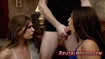 two slaves fuck Brazzers yazzy707 tamil latina
