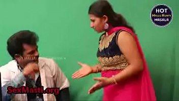 indian young gay Amateur self shots victoria grimes