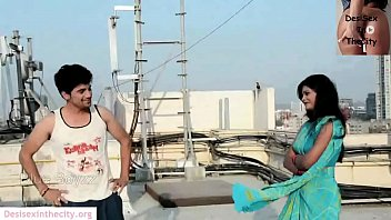 salwar viseo hide bhabhi removing Ms angees jack it sissyfaggot
