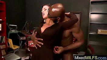 hugo cocks black gay Indian strip nude