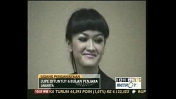 indonesia ngentot vidio artis Telgu aunti xvideocom