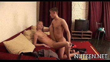photoshoot maria naked beautiful Anita blonde cumpilation