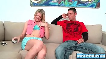 pictures drug gangrape addict Simone slut gets fucked to the extreme