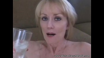 shemale compilation cum squirting Studio 66 lucy anne