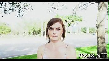 xxx video adults Deutsche hausfrau anal