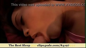 who you surprise face are blowjob sleeping seachblonde Xxx sex xx3