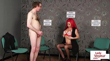 stranger wife stripping for Download pngkoap movie