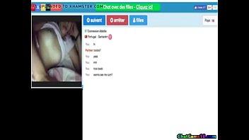 showing for sister on me webcam Gatas depois dos 40