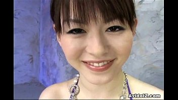 housewife japanese dick devours a beautiful strangers Pervert flashing dick public