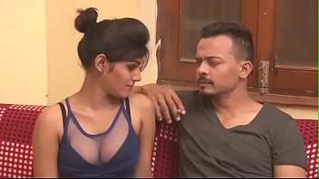devor bhabi by boos hot pressed in saree Tamil nude aunty