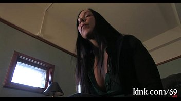 tease me watching public people in Wife filmed with bbc stud
