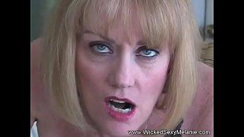 german melanie porn mller Ladies you can do it