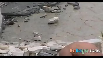 spy cabin bech on Hong kong actress rape sex video candy yuen