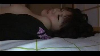 wng son fuck sleep mum Best homemadedual facial