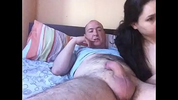 part the pit 2 fucking girls Son and mom watching sex videos xnxx