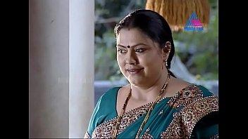 andiya actress sex Party favor wife