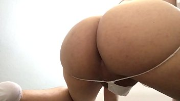 naked guimond ass colette Indian my gf