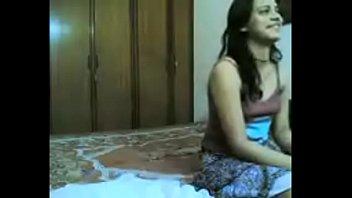 wallpepar sayeri birth day celebret hindi Gianna micheals and alexis silver get fucked