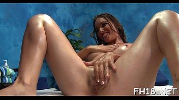 extraporntube com www italiani Wif watches hooker